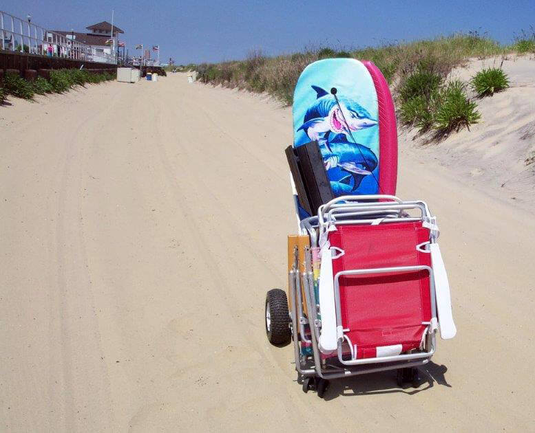 zoom-buggy-at-the-beach